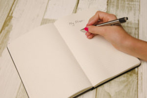 To-Do List Tips | Duluth Moms Blog