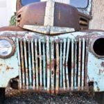Treasures Abound at November's Duluth Junk Hunt