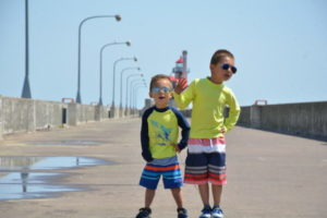 Why We Traded in the Big City for Duluth | Duluth Moms Blog