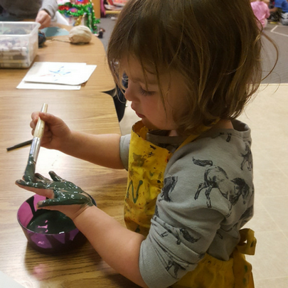 Guide to Preschools | Duluth Moms Blog