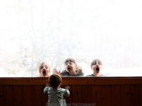 Big Families: Perspective from the Inside | Duluth Moms Blog
