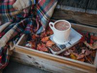 Spread Kindness This Season | Duluth Moms Blog