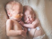 In Honor of Prematurity Awareness Month | Duluth Moms Blog