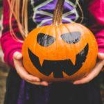 DIY Your Halloween Costumes