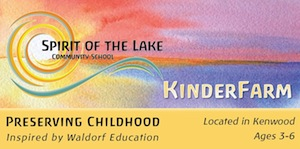 A Guide to Preschools In Duluth and Surrounding Area | Duluth Moms Blog