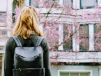 Why Every High School Senior Should Complete the FAFSA | Duluth Moms Blog