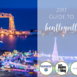 2017 Guide to Bentleyville