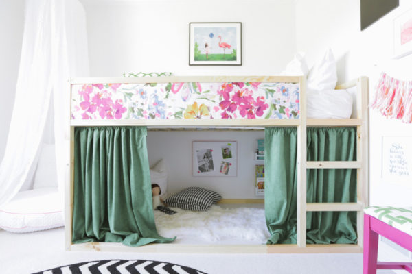 Ten easy and affordable ways to spruce up your spaces! | Duluth Moms Blog