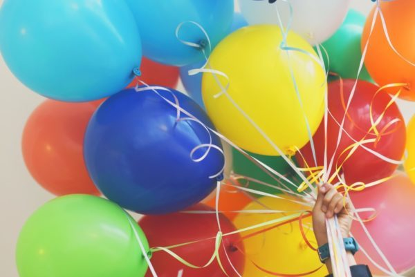 Celebrating a December Birthday | Duluth Moms Blog