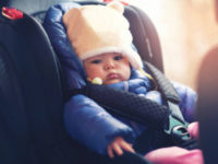 My Top 5 Car Seat Tips | Duluth Moms Blog