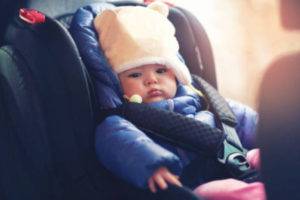 My Top 5 Car Seat Tips | Duluth Moms Blog