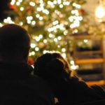 A New Addition to our Holiday Bucket List: Candlelight Christmas Tour at Glensheen