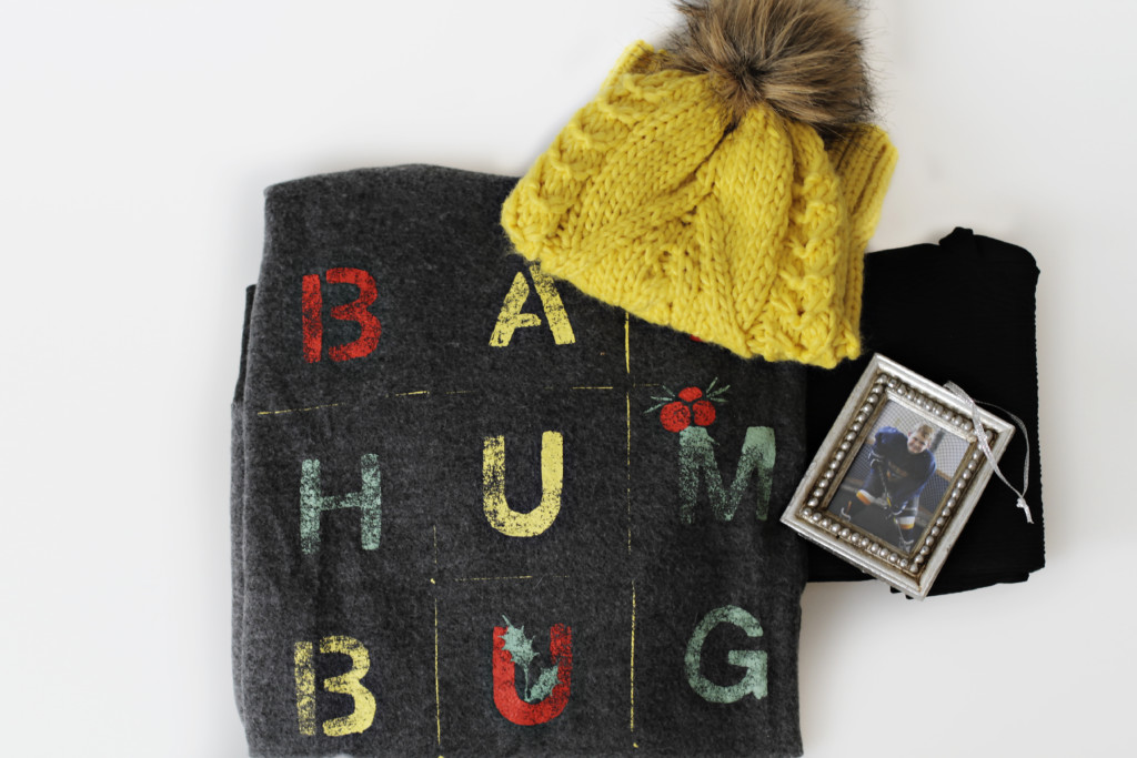 5 holiday gift ideas under $75; presented by Maurices | Duluth Moms Blog