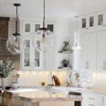 A DIY Girl Tackles a Kitchen Remodel