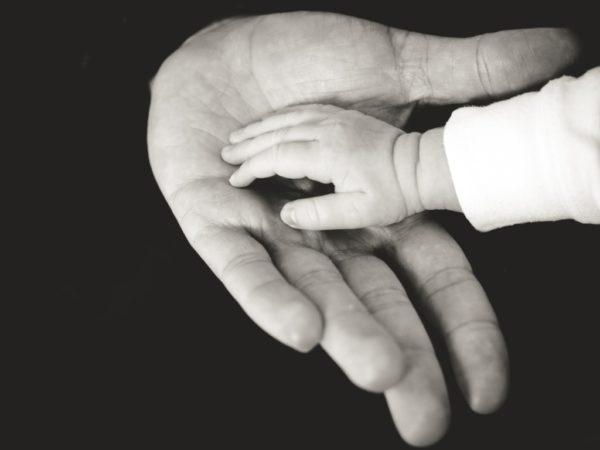 National Adoption Awareness Month | Duluth Moms Blog