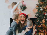 Dashing through the holidays with Maurices: Practical Gifts for Moms | Duluth Moms Blog