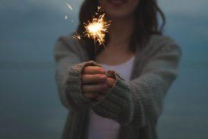 Teaching Gratitude | Duluth Moms Blog