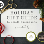 2017 Holiday Gift Guide to Small Businesses in and around Duluth