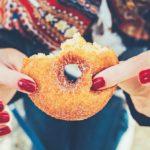 The Eating Season: Winning Through the Holidays