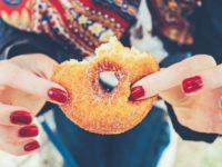 The Eating Season | Duluth Moms Blog