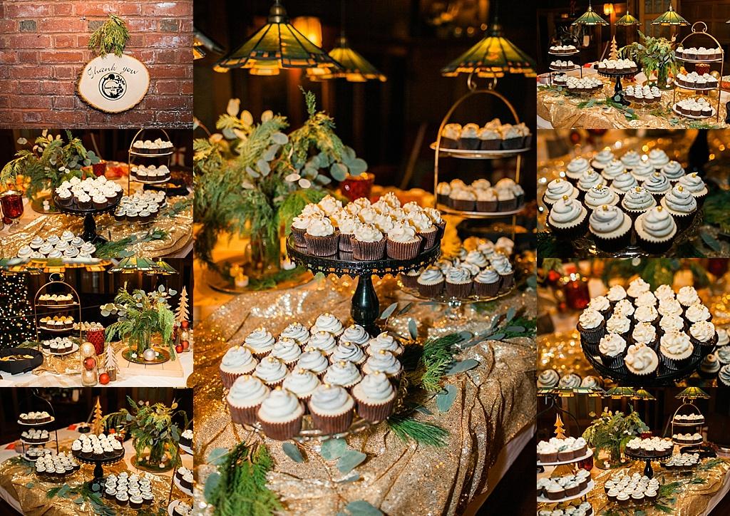 First Annual Birthday Gala Recap | Duluth Moms Blog