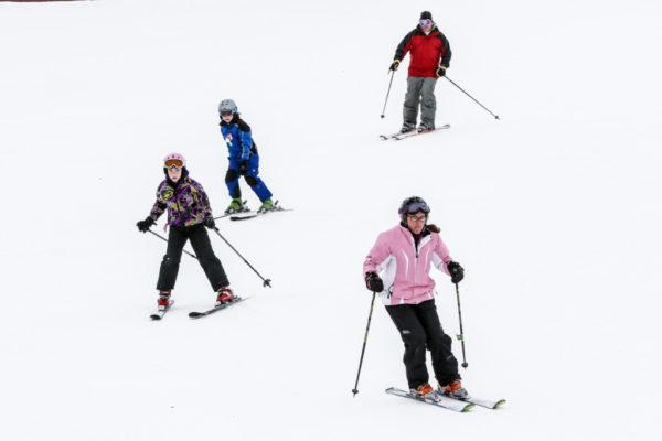 Mont Du Lac Resort: Making Winter Fun for Families   Duluth Moms Blog