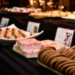 What I Learned from Hosting My First Cookie Exchange
