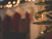 Christmas Wishes and Hope | Duluth Moms Blog