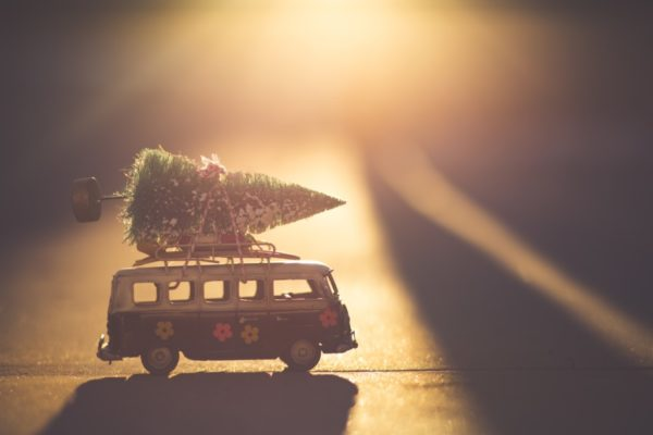 Holiday Travel Tips and Tricks | Duluth Moms Blog