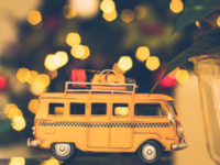 Home for the Holidays | Duluth Moms Blog