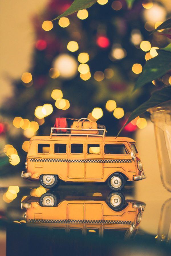 Home for the Holidays   Duluth Moms Blog