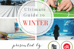 Ultimate Guide to Indoor and Outdoor Winter Activities in the Northland | Duluth Moms Blog