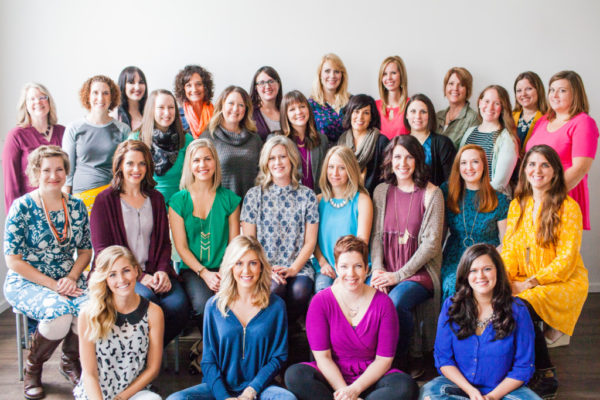 Join Our Team {Open Call for Duluth Moms Blog Contributors} | Duluth Moms Blog