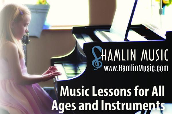 Hamlin DMB Ad5 - 600 x 400