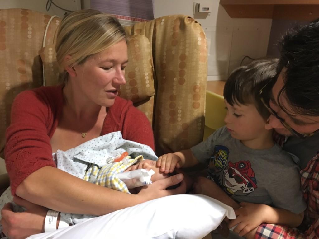 Moms Who Make Duluth: Spirit Specialist Emily Vikre | Duluth Moms Blog