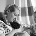 A Mother's Heart Betrayed