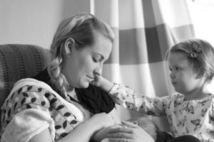 A Mother's Heart Betrayed | Duluth Moms Blog