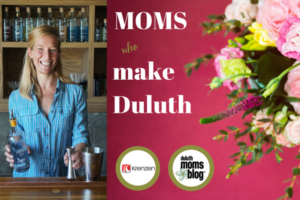 MOMS WHO Make Duluth (14)