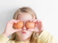 New Years Resolution: Menu Planning | Duluth Moms Blog