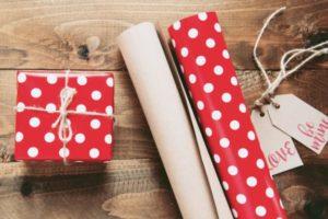 14 days of Valentines | Duluth Moms Blog