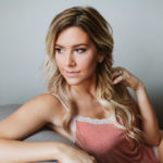What Moms Should Know About a Boudoir Photo Shoot