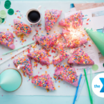 Stress-Free Birthday Parties with the Duluth YMCA
