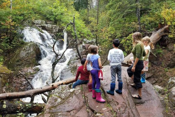 2018 Ultimate Guide to Summer Camps in the Northland | Duluth Moms Blog