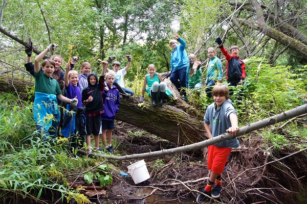 2018 Ultimate Guide to Summer Camps in the Northland Area | Duluth Moms Blog