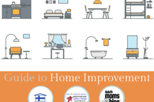 A Home Improvement Guide In and around the Northland | Duluth Moms Blog