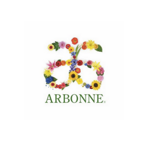 Arbonne I Local Guide to Direct Sales Consultants