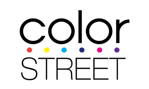Color Street I 2018 Guide To Local Sales Consultants