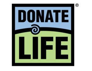 National Donate Life Month | Duluth Moms Blog