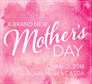 Teaching Kindness and Volunteering: A Brand New Mother's Day | Duluth Moms Blog