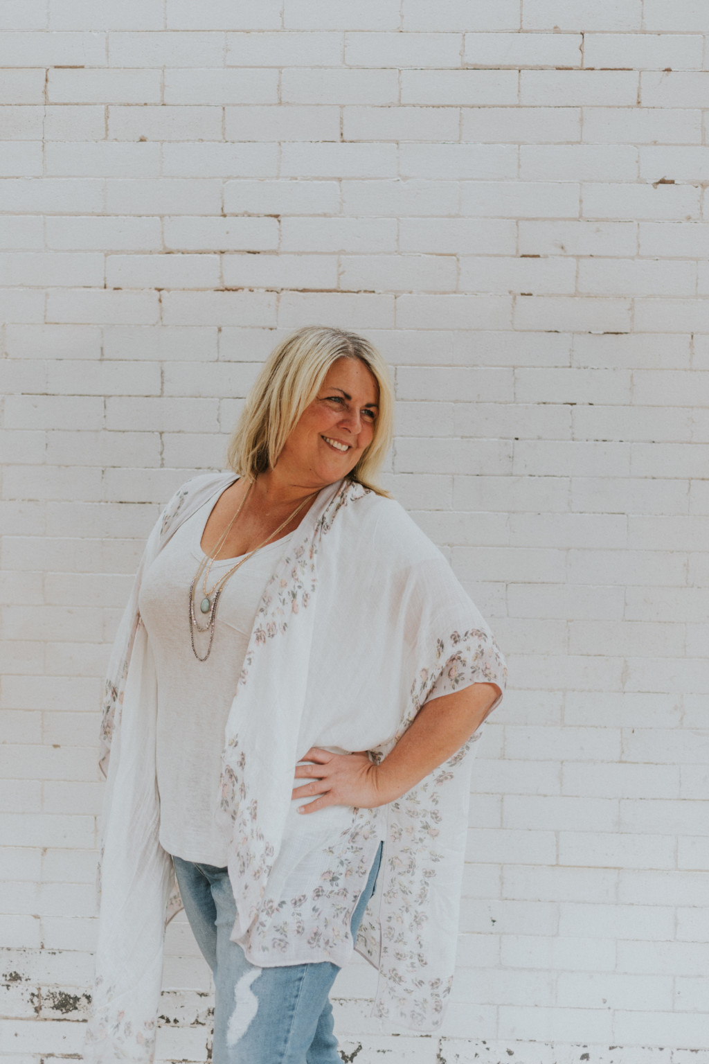 Celebrating Everyday Hero, Laura Plys! | Duluth Moms Blog